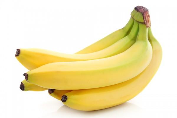 E-Head - Banane