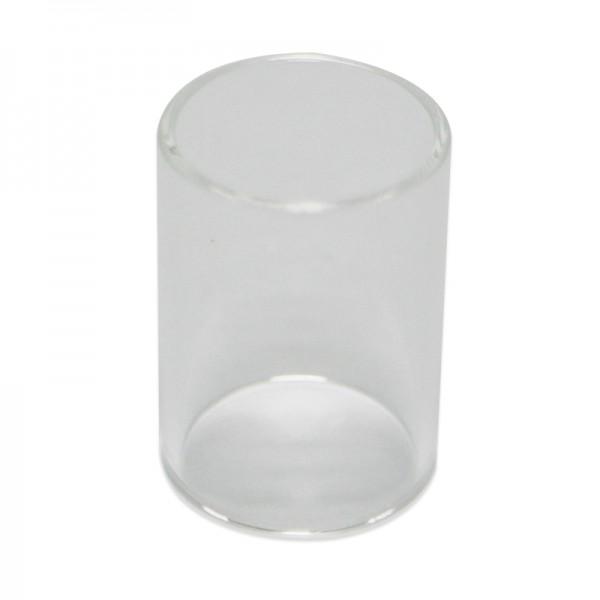 iJoy Limitless XL Ersatzglas