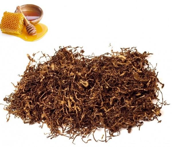 Black Honey Aroma