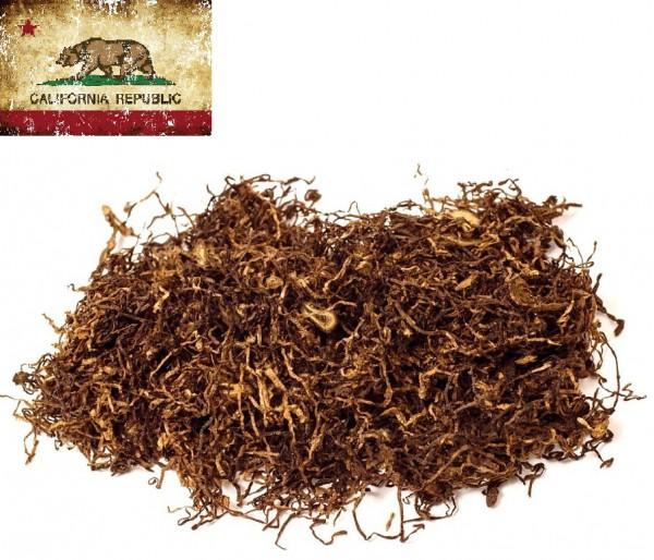 Natural Tobacco California E-Liquid