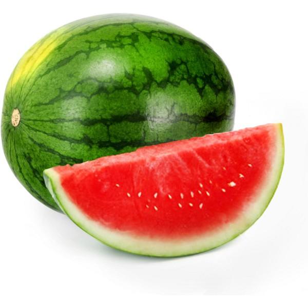 Pure Watermelon Aroma