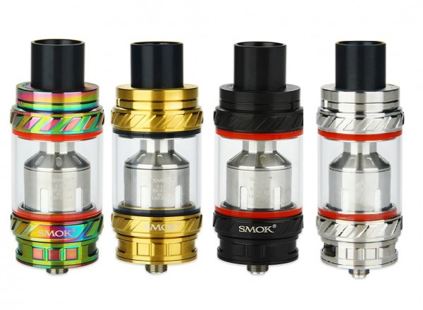 Smok TFv12 Cloud Beast King (Standard Version)