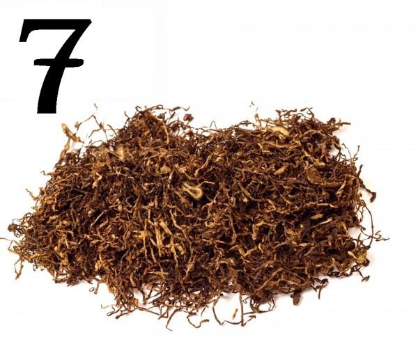 Base 7 Leaves U Aroma