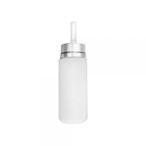 GeekVape Silikon Flasche für Squonker Mods