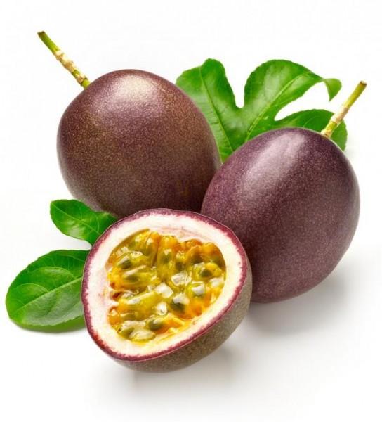 Maracuja (Passionsfrucht) Aroma