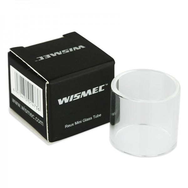 Wismec Reux Mini Ersatzglas