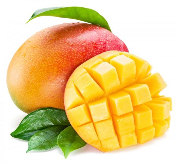E-Head - Mango