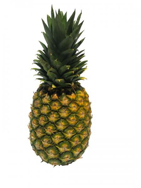Pure Pineapple Aroma