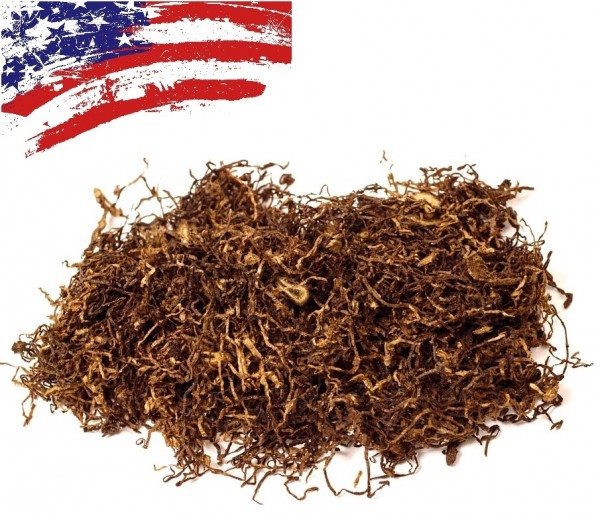 Blend American Tobacco Aroma