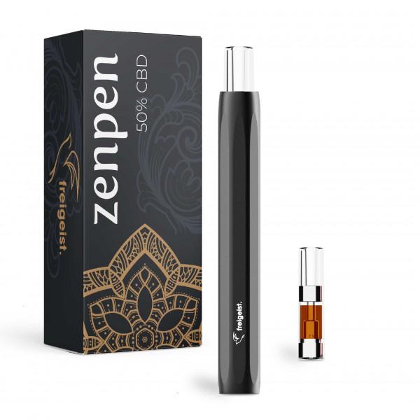 Freigeist ZenPen Starter Kit