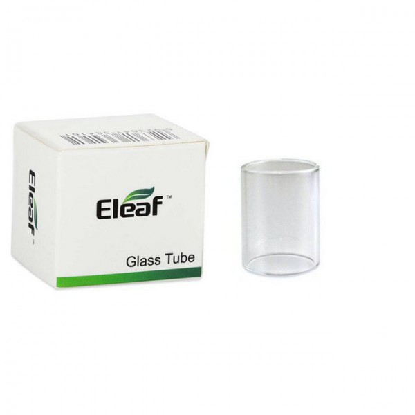 Eleaf iJust S Ersatzglas