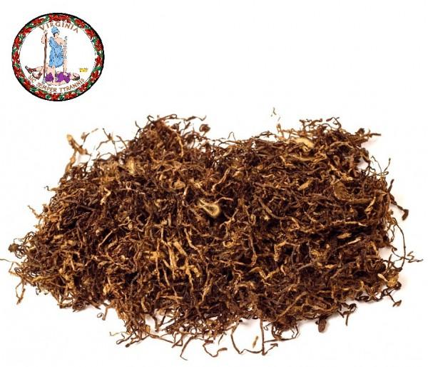 Virginia Flavour Aroma