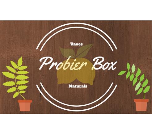 V! Probierbox Natural-Liquids