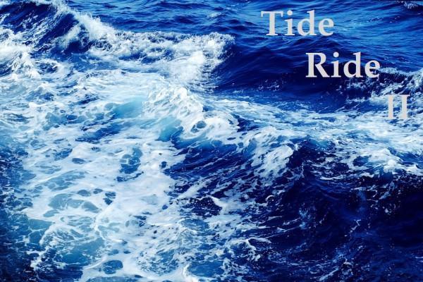 Tide Ride II
