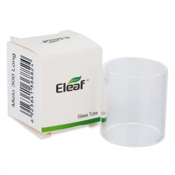 Eleaf Melo 300 Ersatzglas